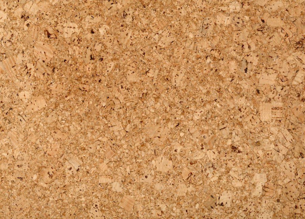 revetement-sol-fibres-naturelles-liege