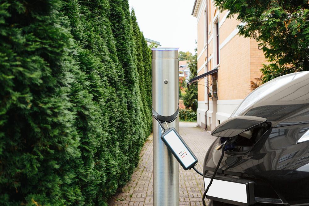 nouvelles-mesures-pour-borne-de-recharge-2021