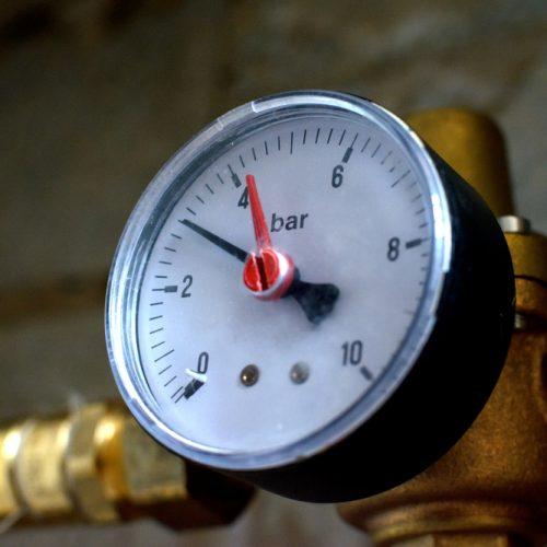 ou-se-trouve-reducteur-pression-eau