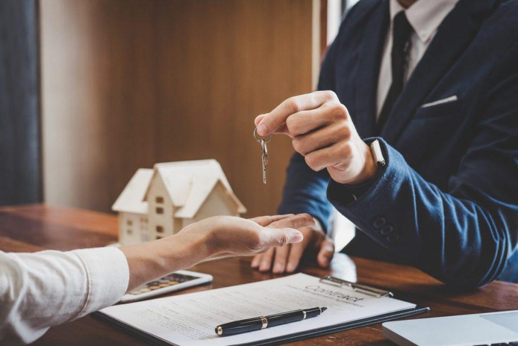 quelles demarches pour vendre une maison