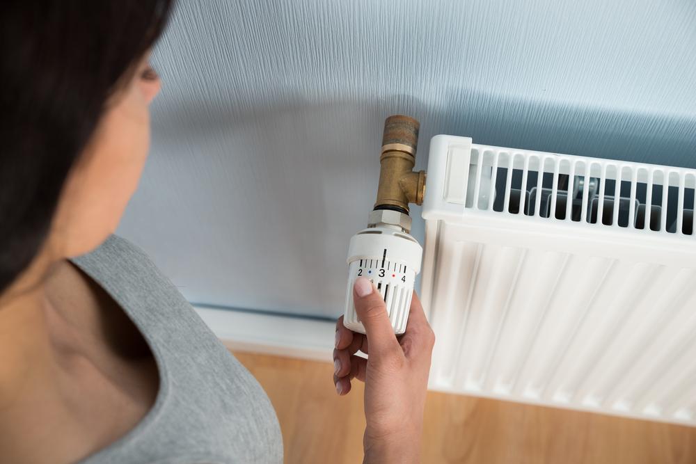 radiateur-comment-bloquer-thermostat