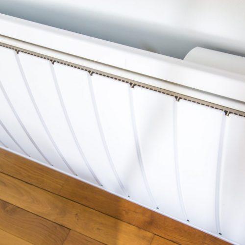 Les aides financières pour installer de nouveaux radiateurs