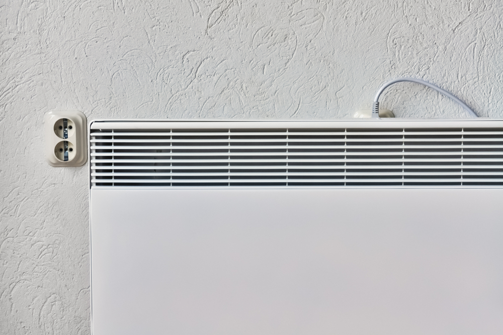 radiateur-electrique-comment-demonter-grille
