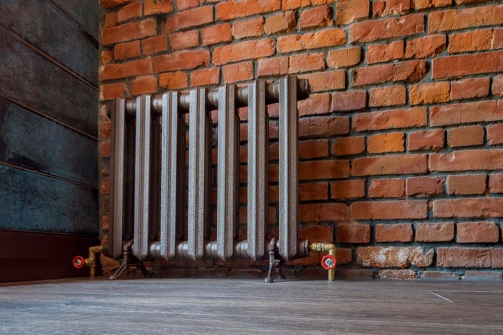 radiateur-pourquoi-il-perce