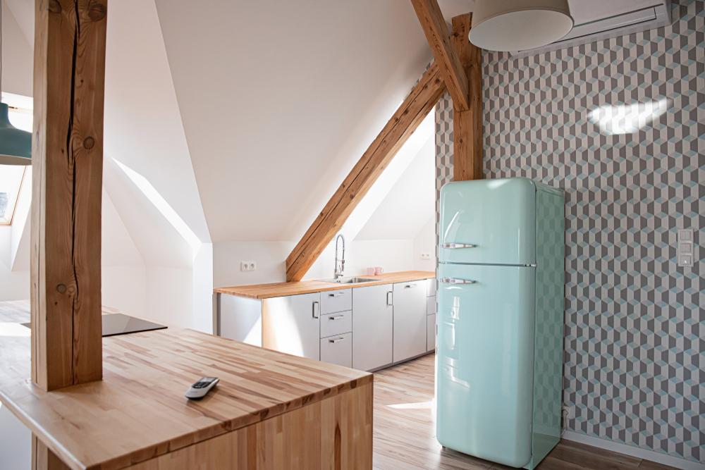 renovation-domicile-appartement-sous-toits