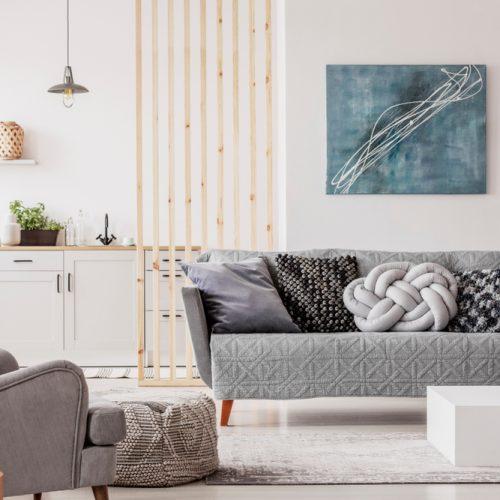 renovation-domicile-augmentation-valeur/