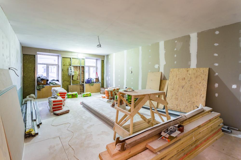 renovation-domicile-budget-appartement/