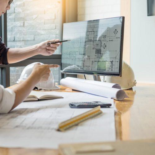 renovation-domicile-doit-on-travailler-avec-architecte/
