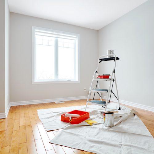 renovation-domicile-location-possibilite/