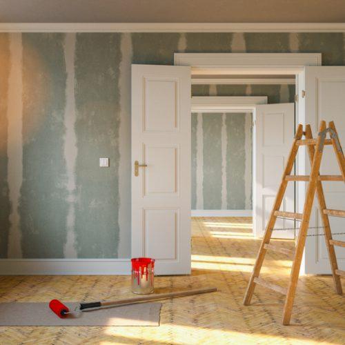 renovation-domicile-par-ou-commencer/