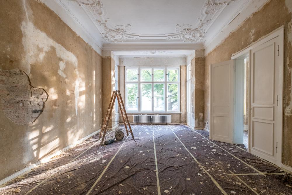 renovation-domicile-prix-m2-appartment-ancien.