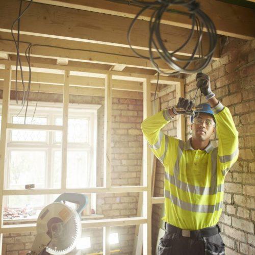 Quelles sont les aides financières pour rénover une maison ancienne ?