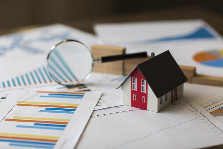 Les solutions de financement pour faire construire une maison neuve