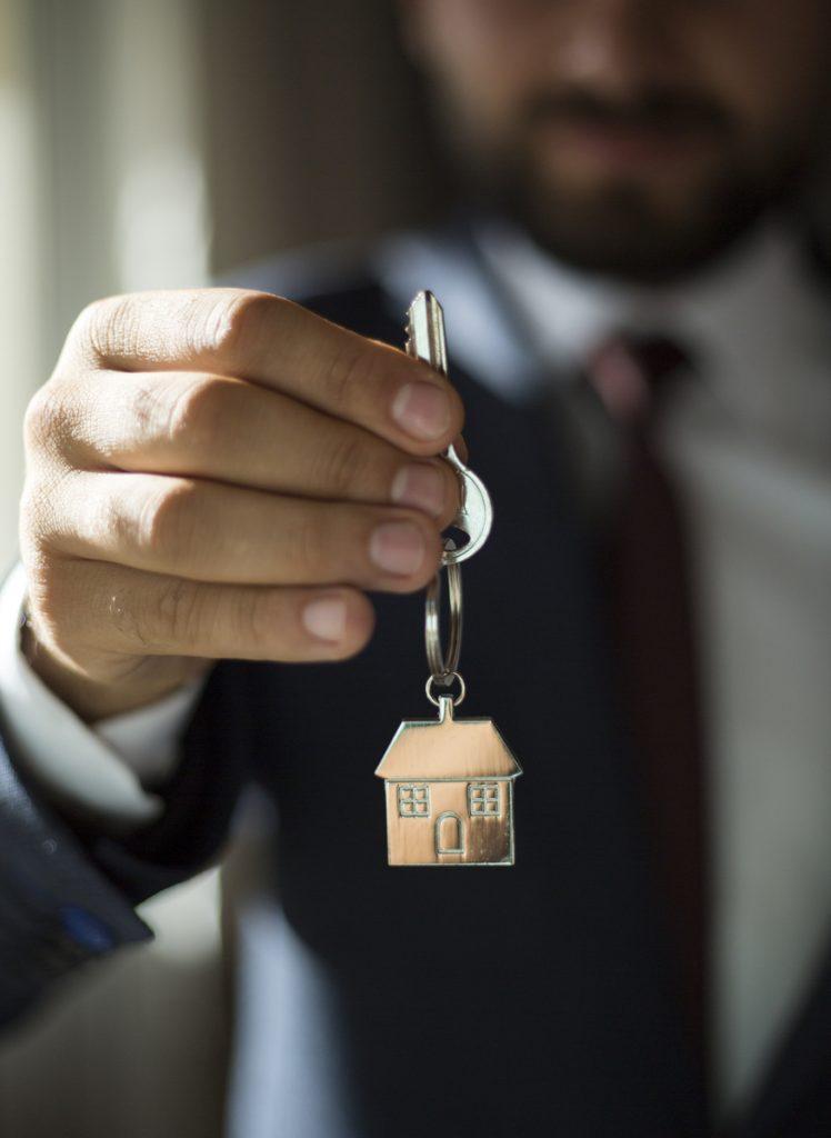 vendre maison démarches