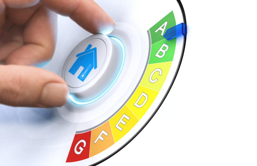 aide-financiere-diagnostic-energetique