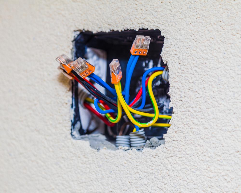 comment-connecter-fils-electriques