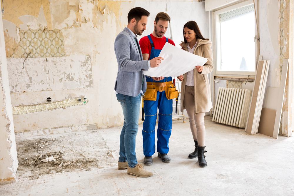 comment-integrer-cout-travaux-dans-pret-immobilier