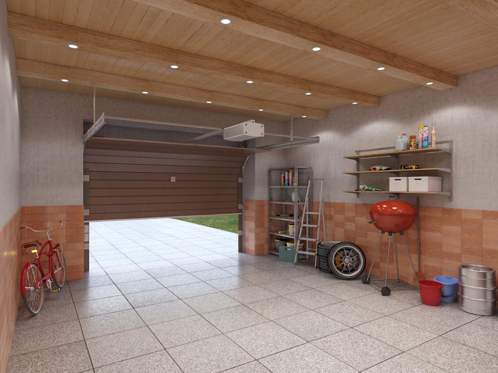 demarches-pour-transformer-garage-en-habitation