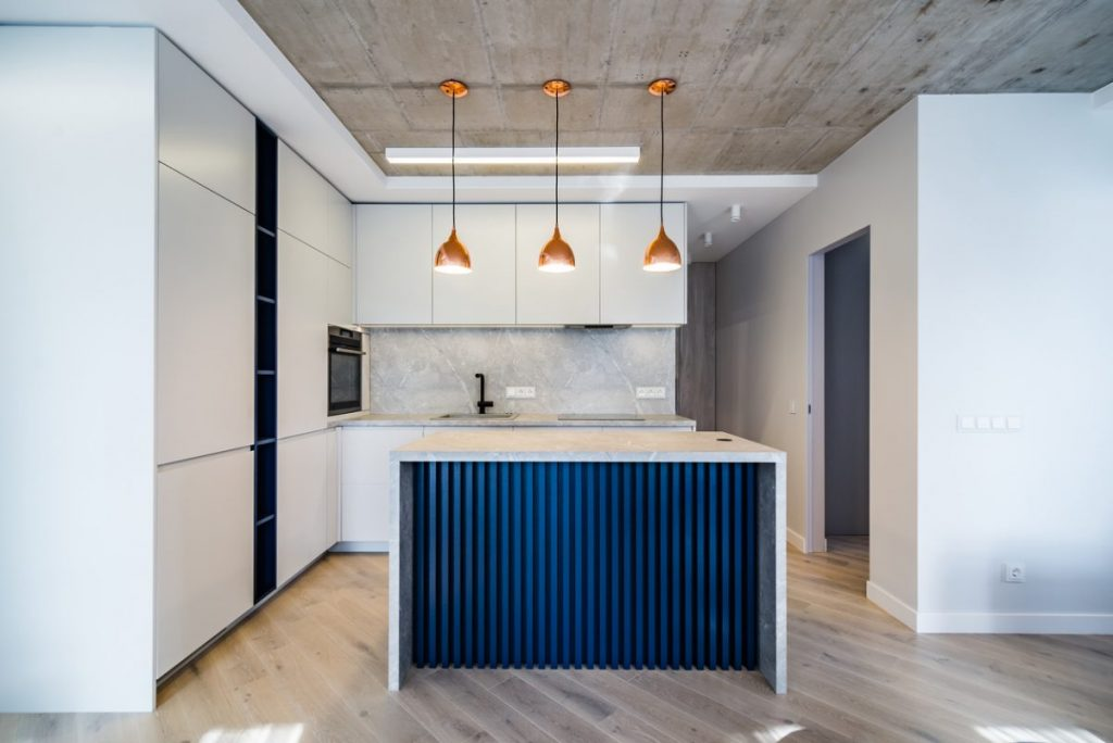 faire-installer-un-ilot-central-dans-la-cuisine