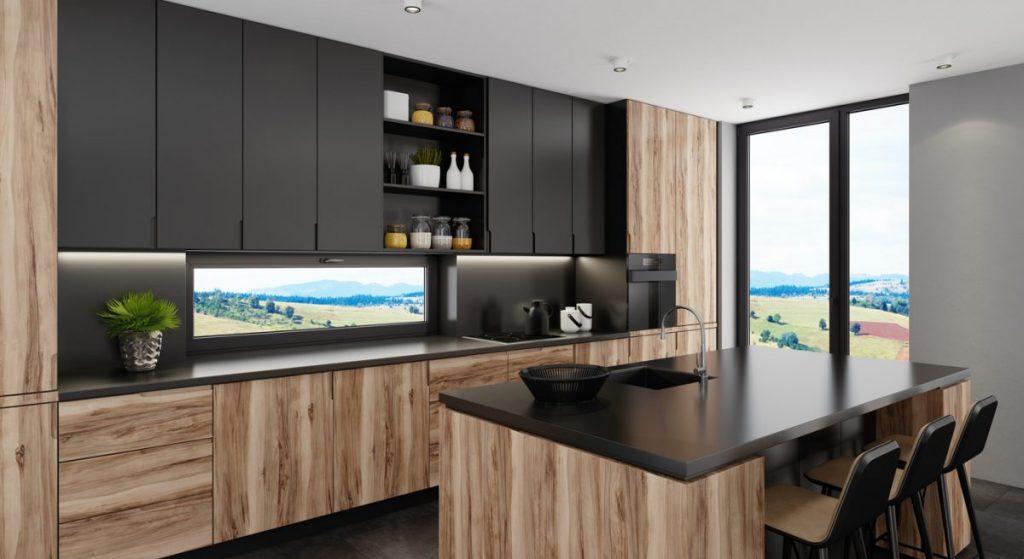 finition-mate-idees-de-renovation-pour-la cuisine