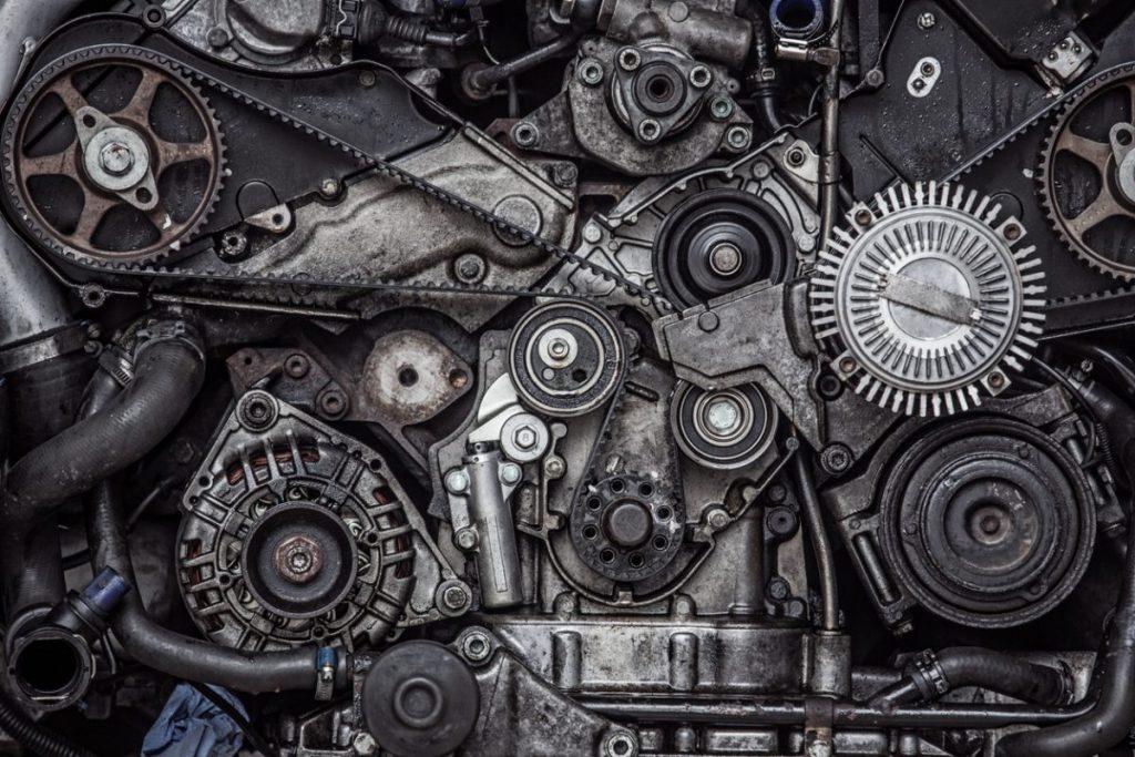 moteur-mecanique-rouages