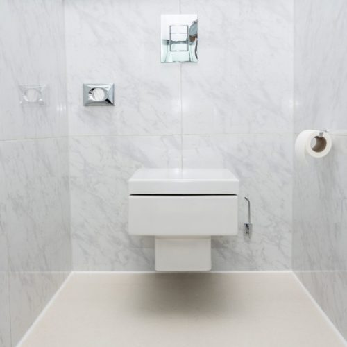 wc-suspendu-avantages
