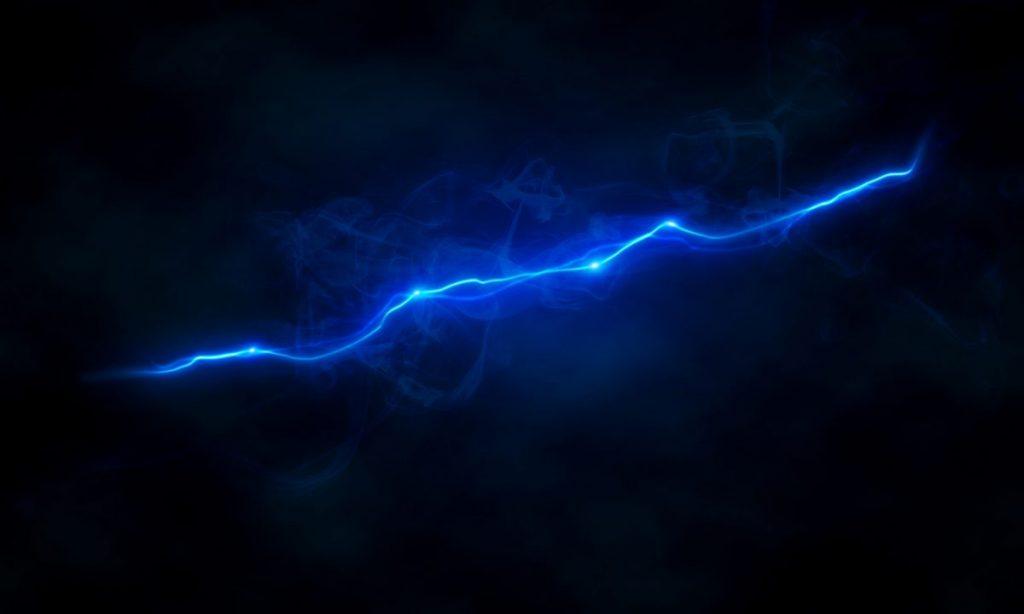 électricité coupure de courant onduleur