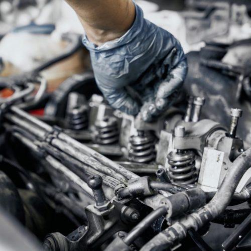moteur-mecanicien-entretien