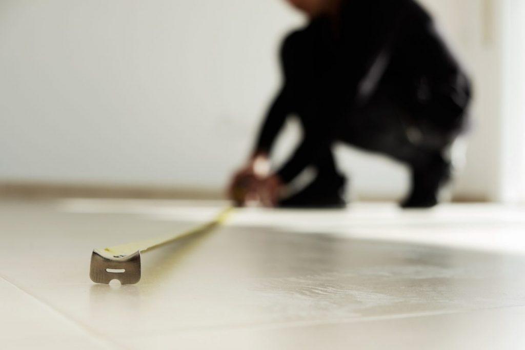 mesurer-sol-cuisine