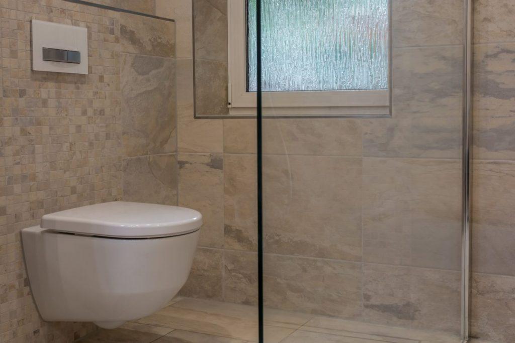 avantages-toilettes-suspendus-modernes