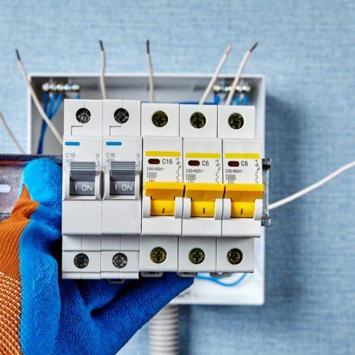 label-obligatoire-materiel-electrique