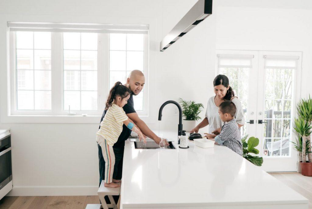 cuisine-adapter-quand-famille-s-agrandit