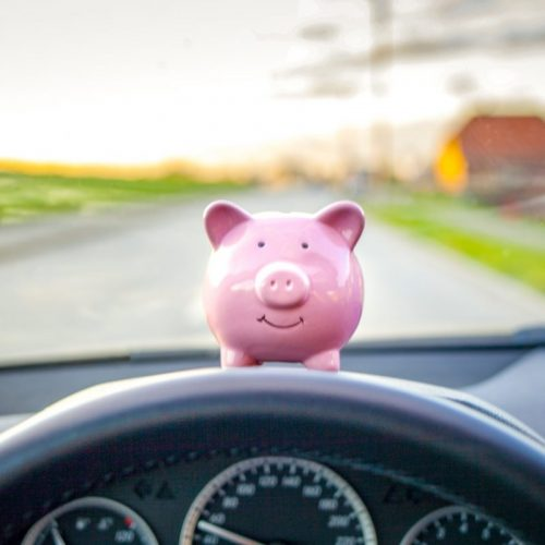 voiture-elec-budget