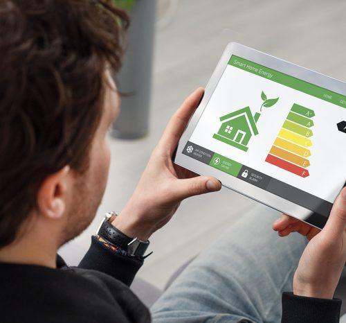 application-mobile-économies-énergie