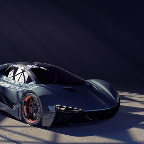 voiture-electrique-luxe
