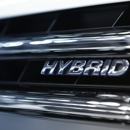 hybrid-ou-hybride-rechargeable