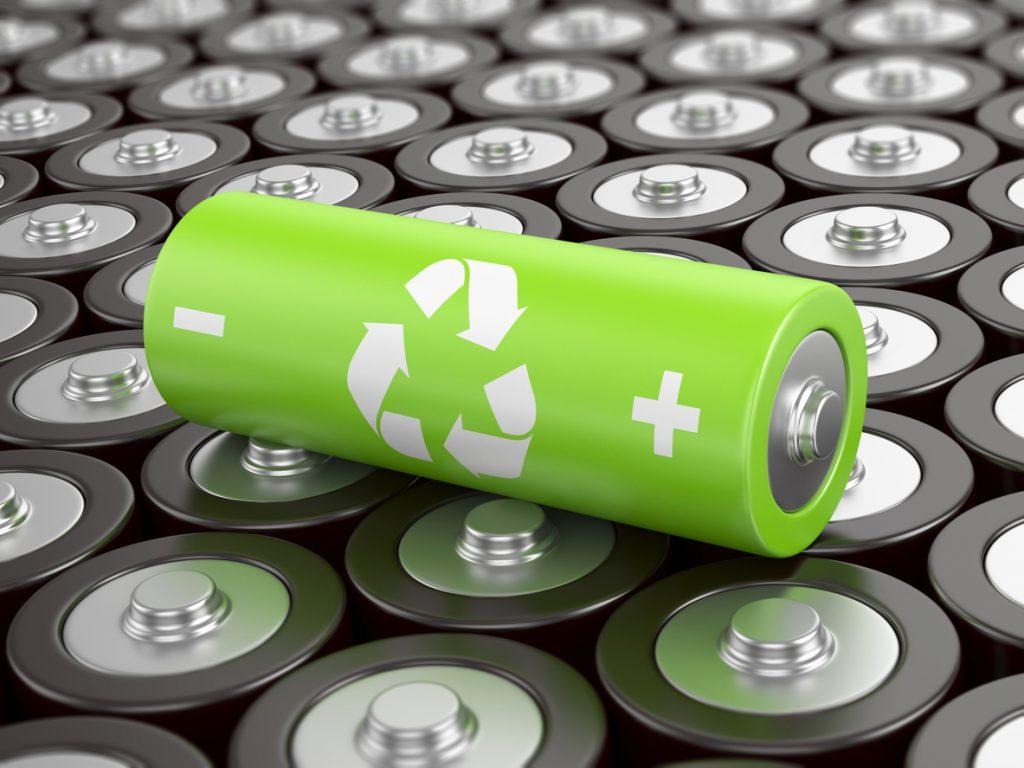 recyclage-batterie-vehicule-electrique