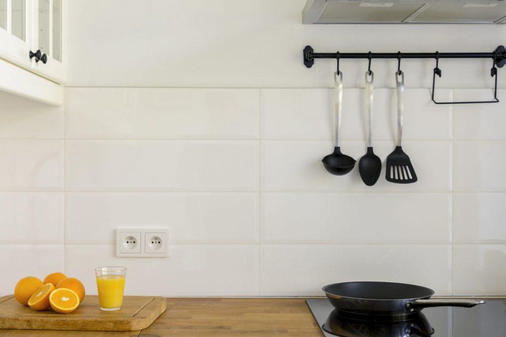 norme-electricité-cuisine