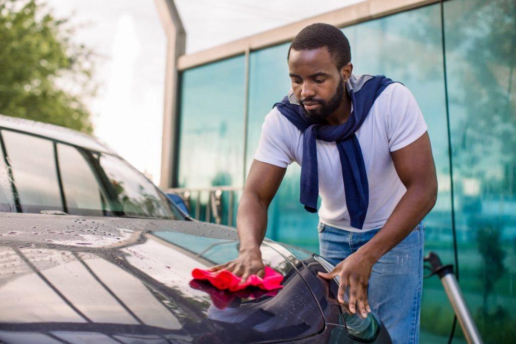 lavage-voiture-electrique