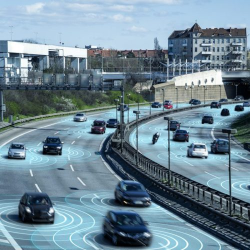 Quelles sont les meilleures voitures électriques en 2021