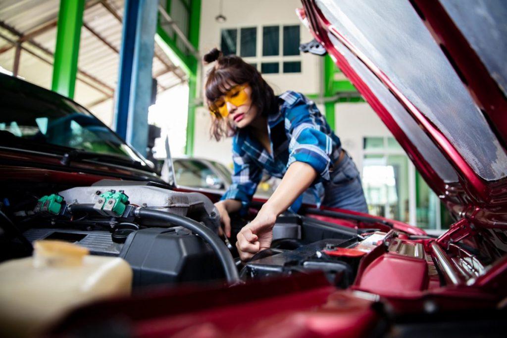 moteur essence diesel electrique que choisir
