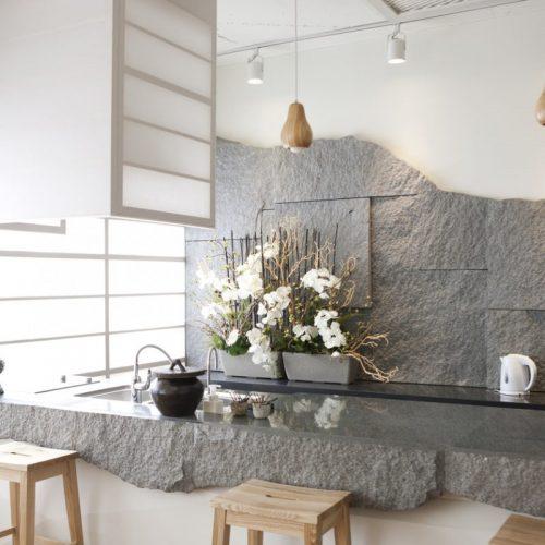 pierre cuisine