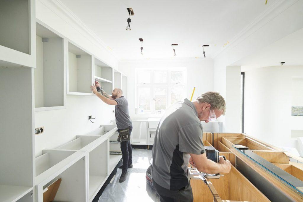 prendre-les-mesures-d-une-cuisine-espace