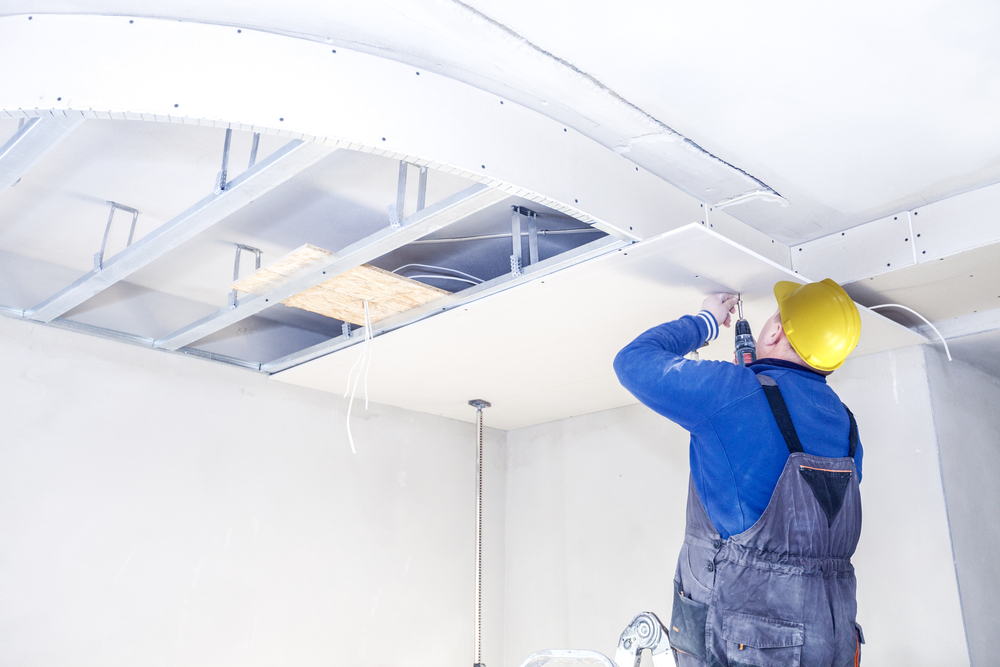 quel-artisan-pour-plafond