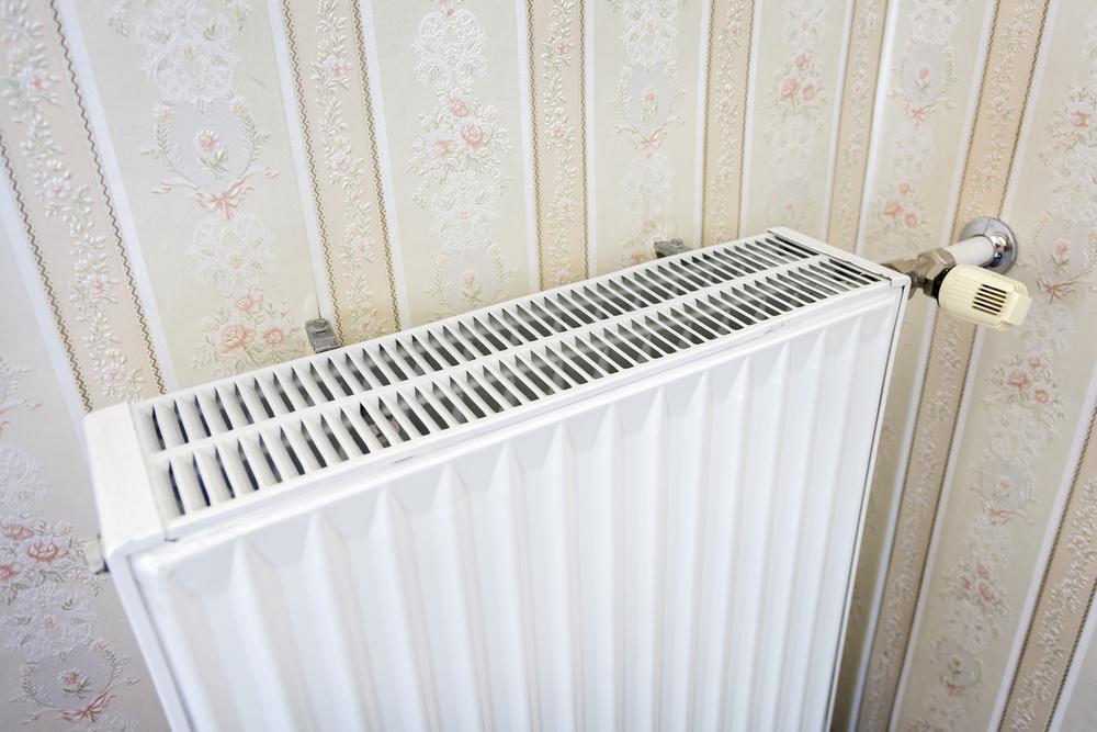 radiateur-comment-enlever-papier-peint-derriere