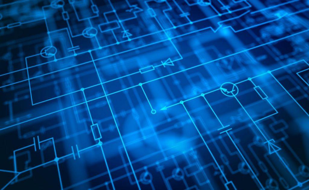 Quels sont les différents schémas électriques ?