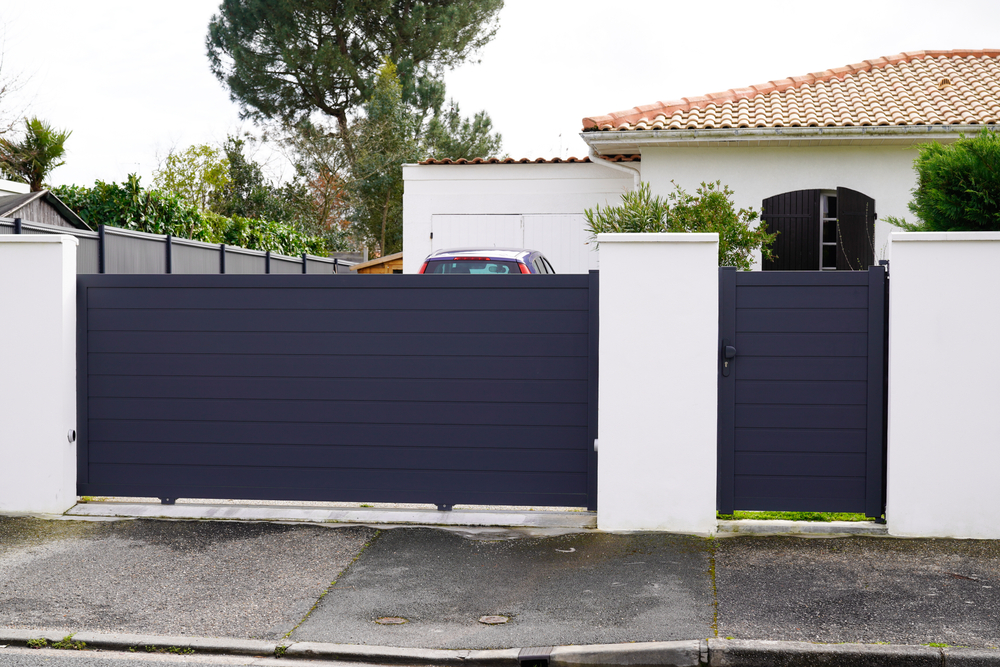 tva-portail