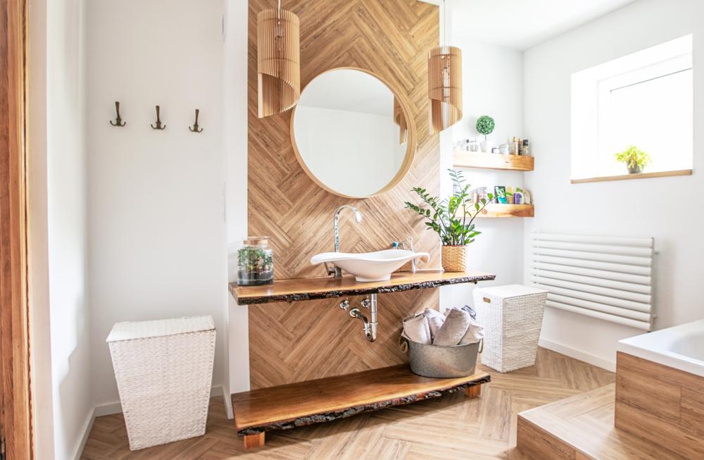 tva-salle-de-bain-renovation