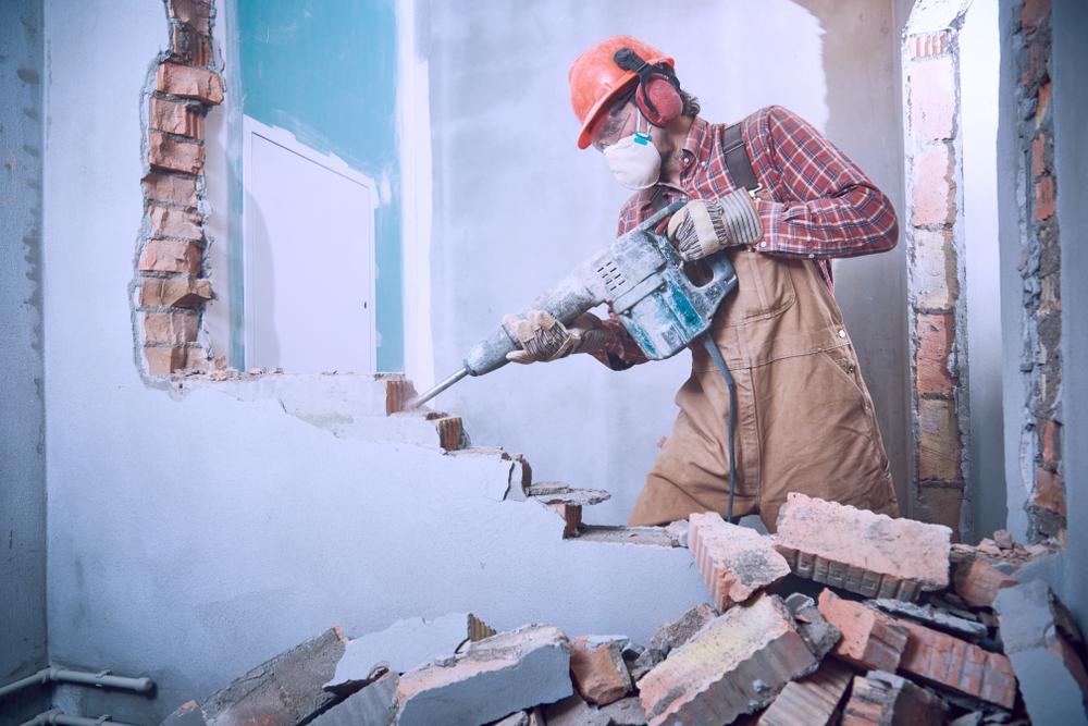 tva-travaux-demolition