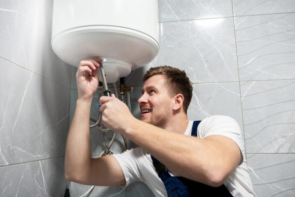 entretien-chauffe-eau